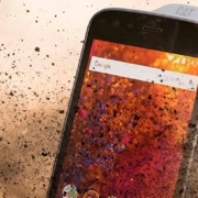 The Best Rugged Smart Phones for Construction Field Workers