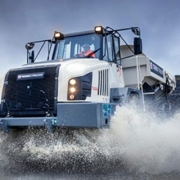 Terex Trucks to expand its footprint in Canada