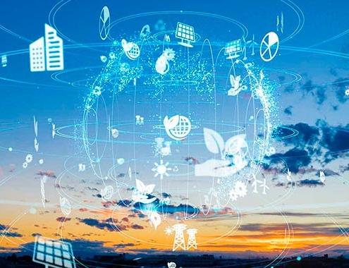 """ACCIONA launches its """"smart city"""" model in Toro (Spain)"""