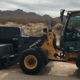 Electromobility Is Heading Off Road With Electric Construction Equipment
