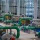 ACCIONA to build and operate Los Cabos desalination plant in Mexico