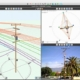 Bentley Systems Announces Acquisition of SPIDA, Leader in Utility Pole Structure Management