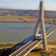 Renovation of Guadiana International Bridge
