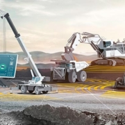 Liebherr to present its latest innovations at MINExpo 2021