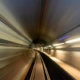 ACCIONA is awarded Sydney Metro West for €1.24 billion