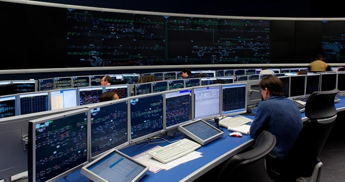 Thales enters into agreement in view of selling its Ground Transportation Systems business to Hitachi Rail