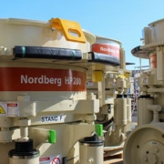Metso Outotec and Duo Group to provide aggregates solutions in the UK