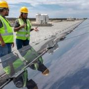 MINExpo 2021 Showcases Caterpillar's Expansive Portfolio of Sustainable Power Solutions