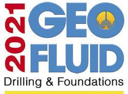 Geofluid 2021, International Exhibition