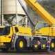 Manitowoc will meet customers at Vertikal Days 2021 in the UK